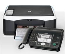 o-nas-drukarki-kopiarki-faksy