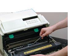 o-nas-naprawa-kopiarek-i-drukarek