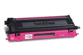 toner magenta Brother TN-130M