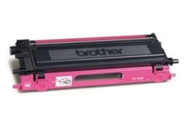 toner magenta Brother TN-135M