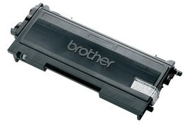 Toner Brother TN-2000