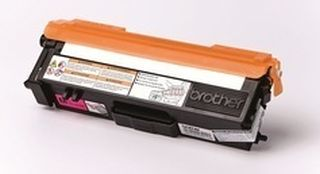 toner magenta Brother TN-320M