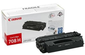 toner Canon CRG-708H 0917B002