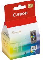 tusz kolorowy Canon CL-41