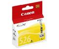 tusz yellow Canon CLI-526Y