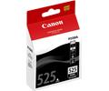 czarny tusz pigmentowy Canon PGI-525PGBK