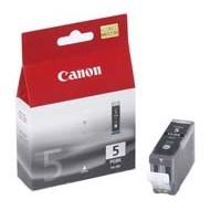 tusz Canon PGI-5bk