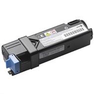 czarny toner Dell 593-10262 RY857