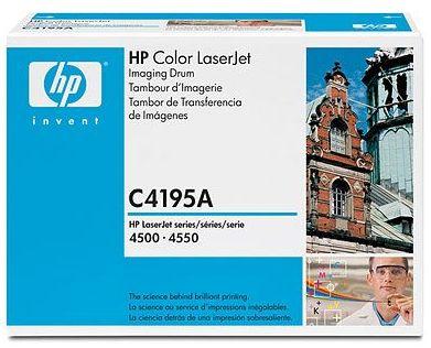 beben HP C4195A