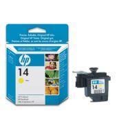 głowica HP C4923A