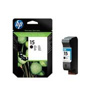 tusz HP C6615D
