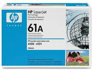 toner HP 61A C8061A