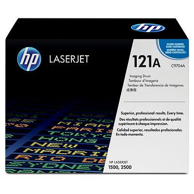 beben HP 121A C9704A