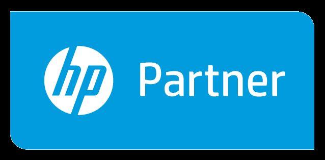 Jesteśmy w programie hp Partner