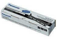 toner Panasonic KX-FAT411E KX-FAT411X