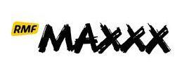 Nasza reklama w radio RMF Maxxx Śląsk