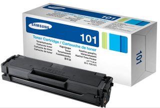 czarny toner Samsung MLT-D101S