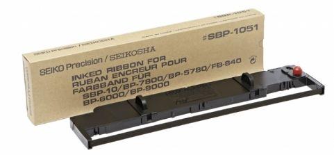 taśma Seikosha SBP-1051