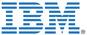 Tonery IBM