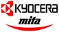 Tonery Kyocera-Mita