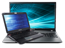 mix_laptopow