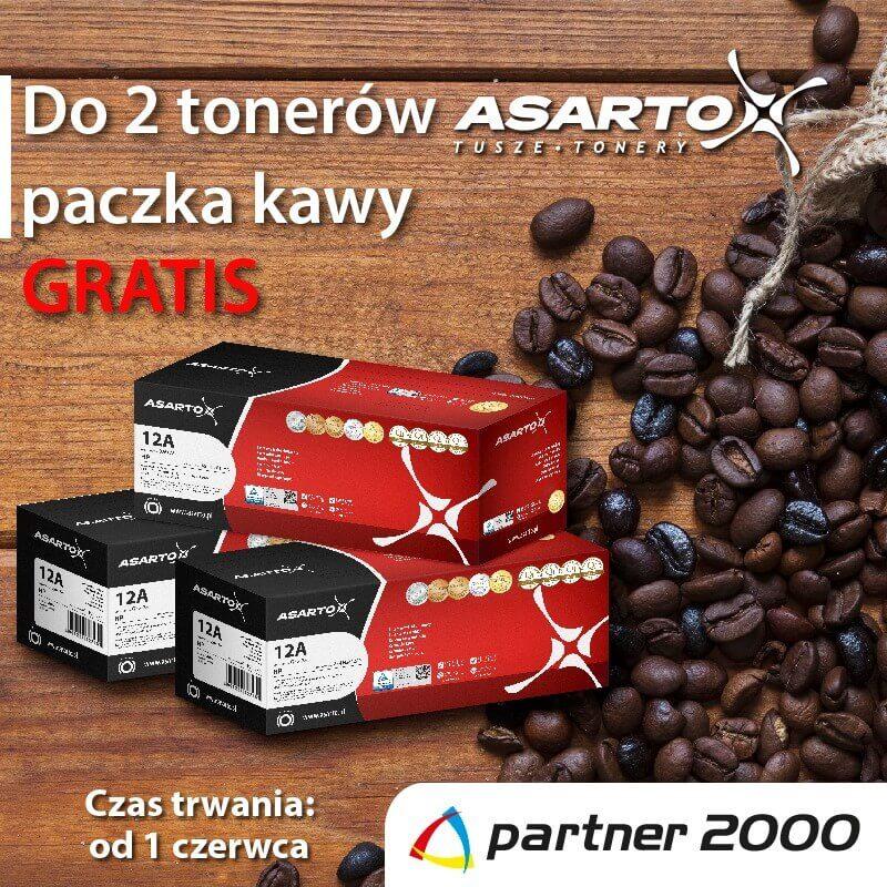 promocja-kawa-gratis
